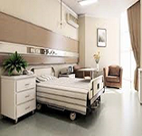 Hospital Furniture Tenders